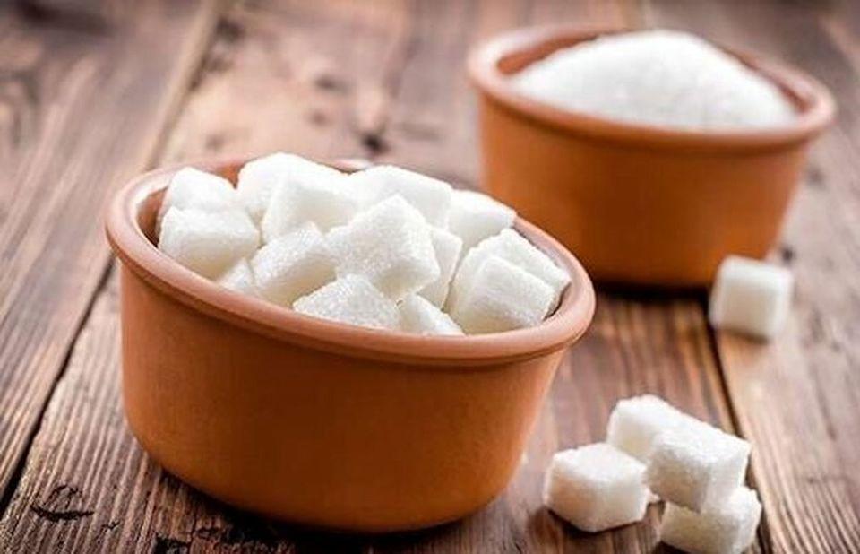 قیمت شکر گرانتر میشود؟