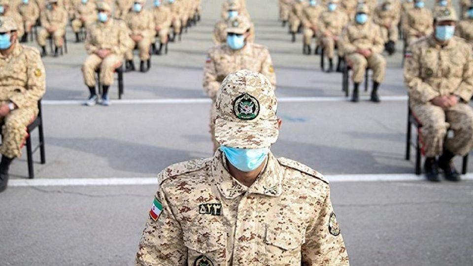 جزئیات و شرایط بخشش اضافه خدمت سربازی 1400