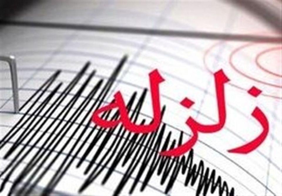 جزئیات جدید از زلزله شدید کرمان