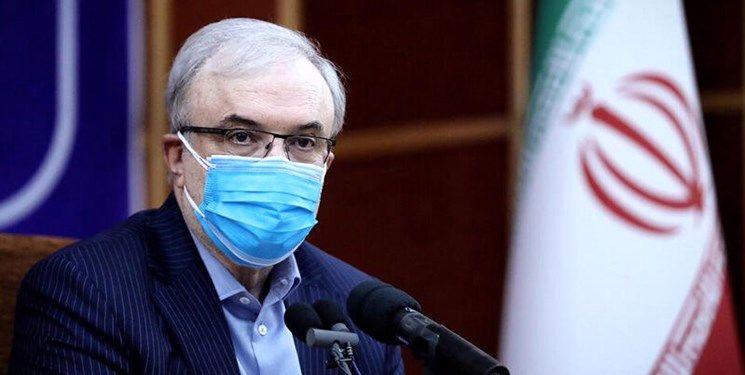 از خرداد واکسنهای ایرانی میآید / تا پایان ۱۴۰۰ واکسیناسیون کرونا در کشور کامل میشود