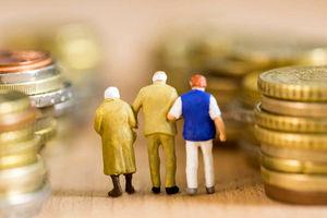خبر خوش؛ واریزیهای جدید برای بازنشستگان و کارگران