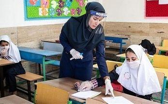 فرهنگیان و معلمان بخوانند!