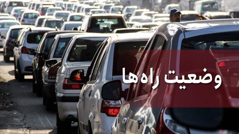اخبار تعطیلات کرونایی: جدیدترین خبرها از محدودیتها و وضعیت ترافیکی جادهها