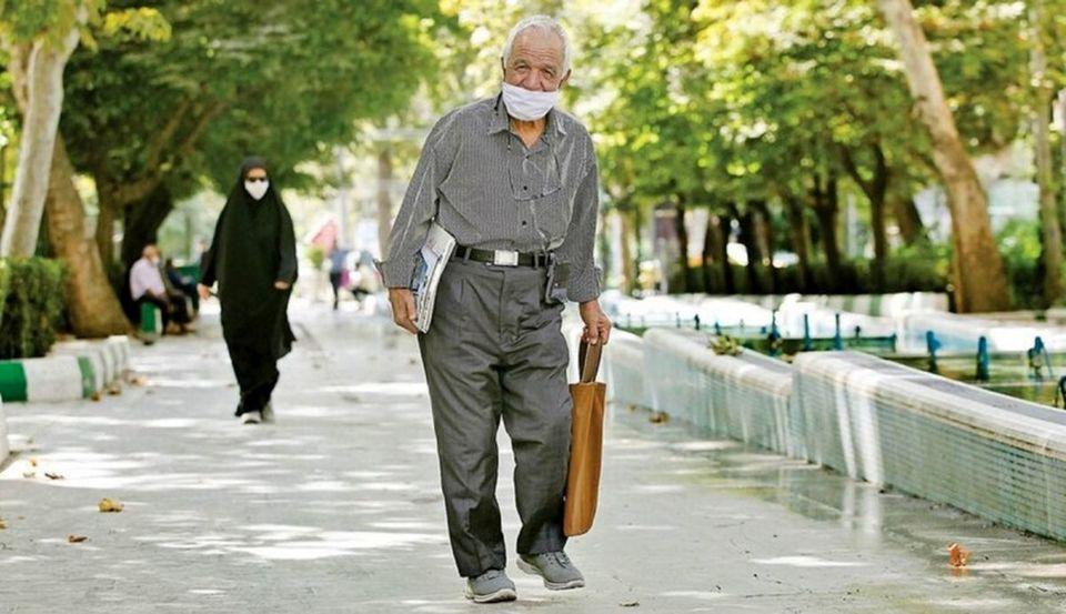خبر مهم درباره پاداش و همسانسازی حقوق بازنشستگان
