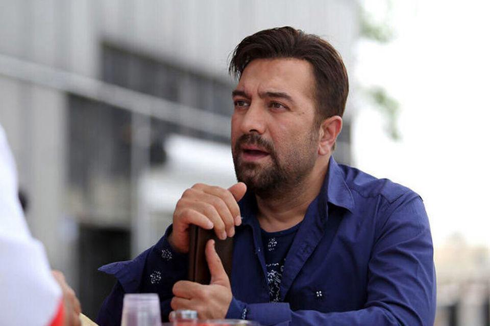 مجیدصالحی کاندید انتخابات شورای شهر