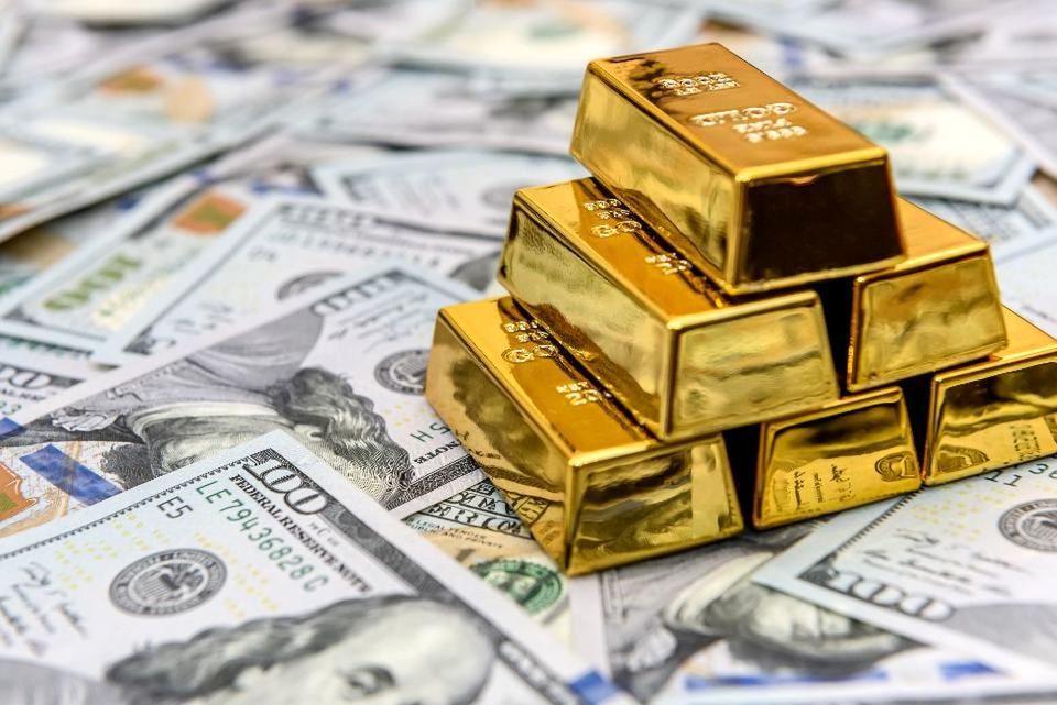 قیمت سکه و قیمت طلا امروز سه شنبه 11 خرداد + جدول قیمت