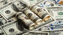 افزایش نجومی قیمت دلار در بازار (شنبه 24 مهر)