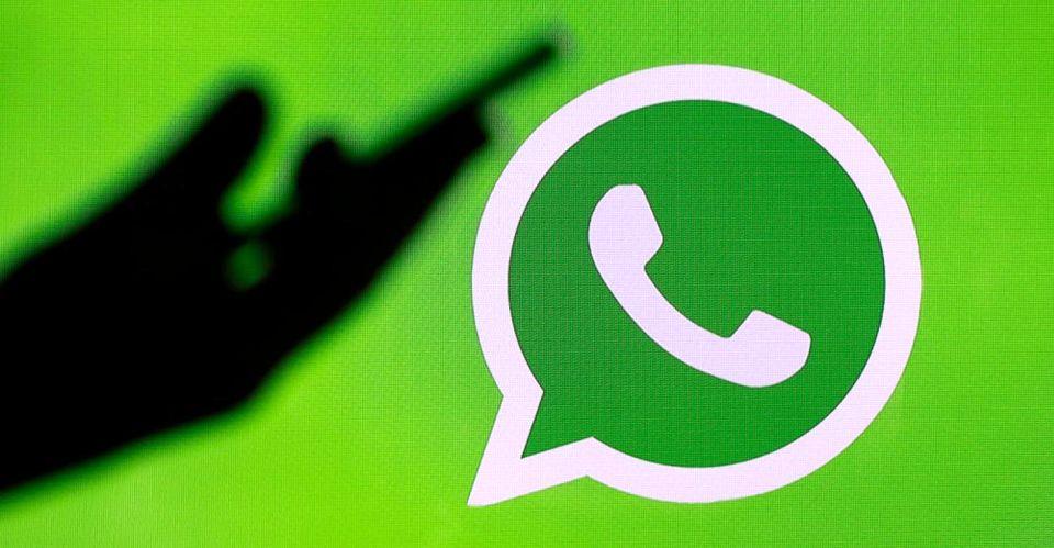 هشدار! کاربران واتساپ، این پیامها را هرگز باز نکنند!