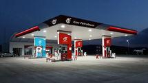 پمپبنزینها تعطیل شدند!/ تایید حمله سایبری به سامانه هوشمند سوخت