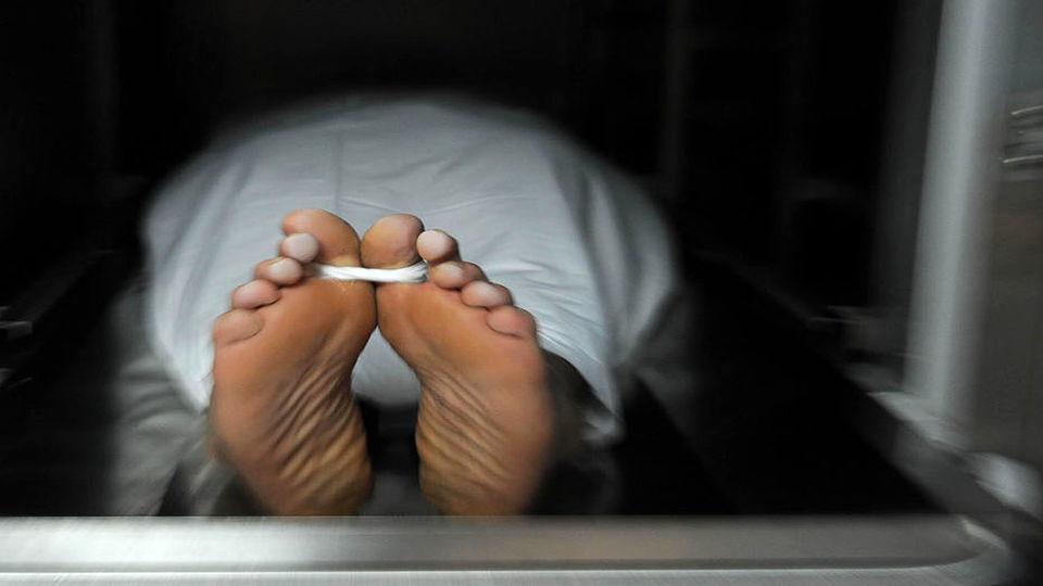 کشف جنازه یک دانشجو در دانشگاه فردوسی مشهد