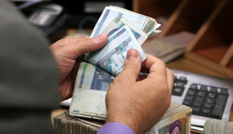 زمان دقیق واریز یارانه نقدی معیشتی تیرماه !