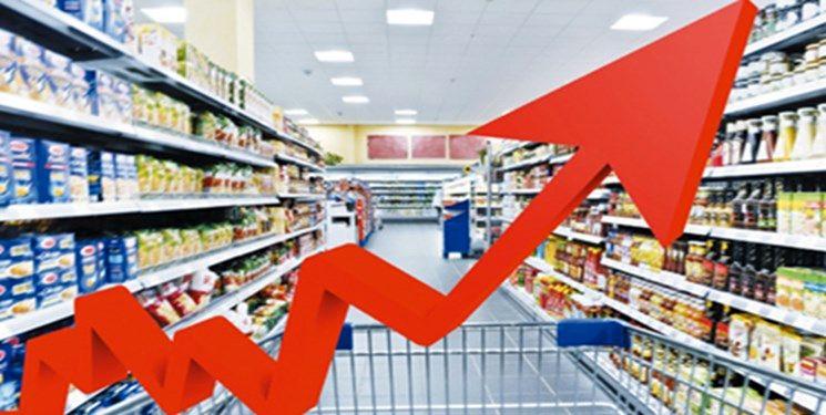 پدیده چند نرخی نان محصول بی تدبیری دولت /افزایش قیمت کالاها با وعده تنظیم بازار دولت