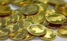 قیمت سکه و قیمت طلا شنبه 12تیر ماه + جدول قیمت