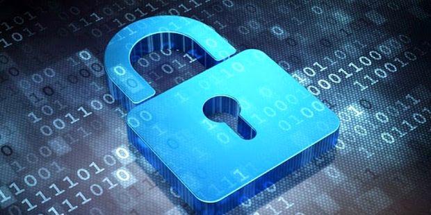 طرح نابود کننده مجلس برای اینترنت
