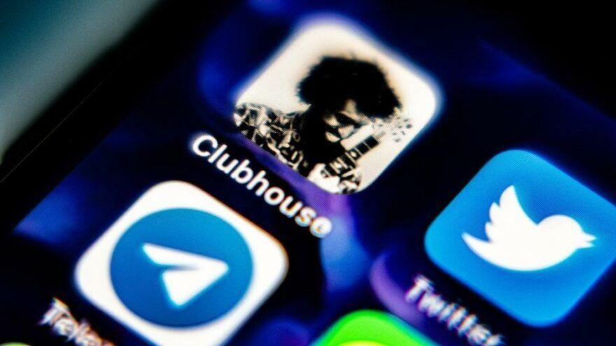 شبکههای اجتماعی خاصیت جادویی خود را از دست میدهند