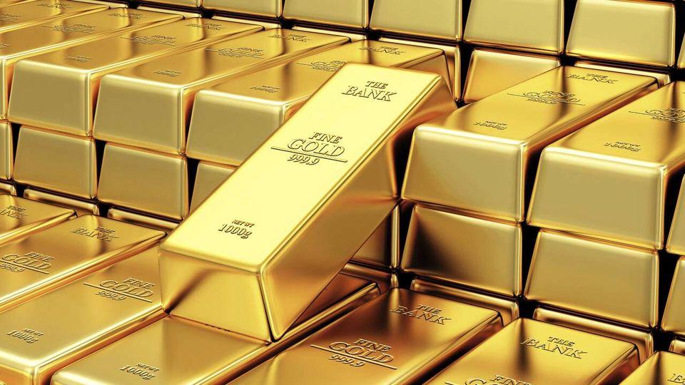 قیمت سکه و طلا امروز دهم تیر