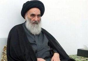 سفیر سابق آمریکا در عراق خواستار حذف آیتالله سیستانی شد!