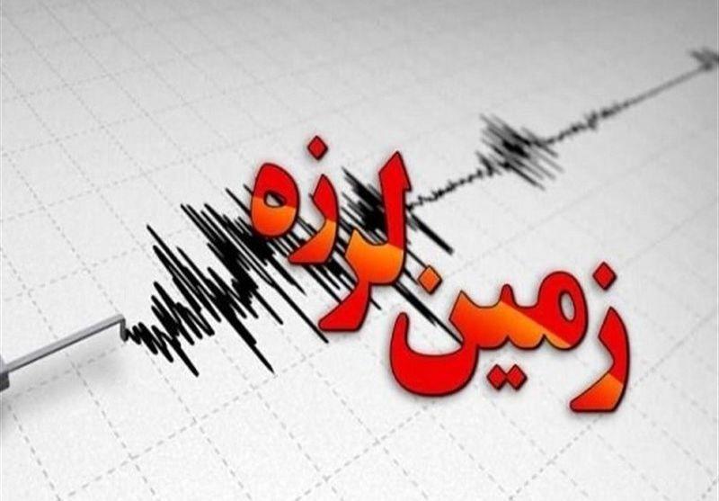 زلزله شدید کرمانشاه را لرزاند