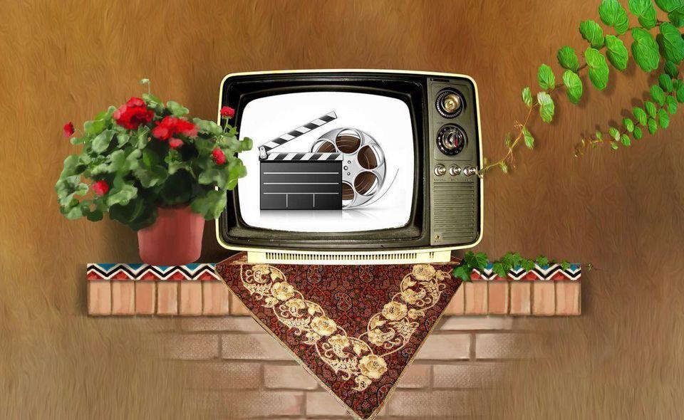 بررسی علل کم کاری سریال سازان در تلویزیون