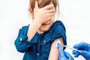 کودکان واکسن کرونا بزنند یا نه؟