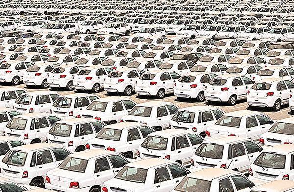 لابی خودروسازان برای آزادسازی قیمت خودرو؛ سکوتِ رضایت آمیز شورای رقابت