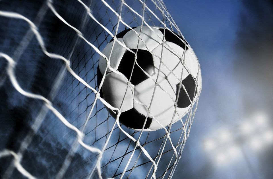 خیانتکارهای دوستداشتنی دنیای فوتبال + تصاویر