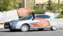 تحول در بازار خودرو/ یارانه خودرو حذف میشود؟