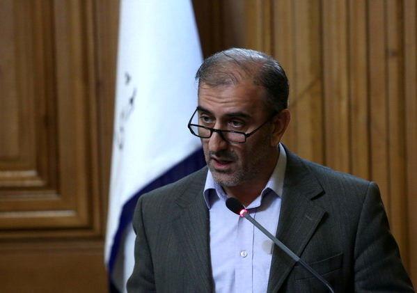 شهردار تهران موضوع توزیع گوشتهای بیکیفیت در فروشگاه شهروند را بررسی کند