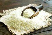 قیمت برنج در بازار چند؟ (چهارشنبه 28 مهر)